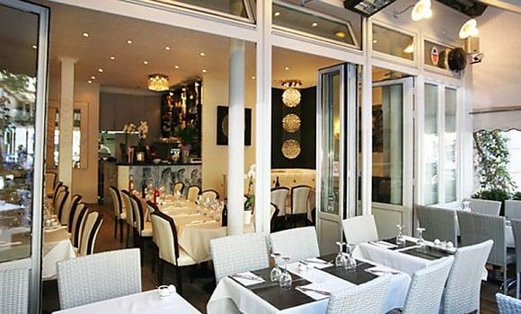 """Résultat de recherche d'images pour """"restaurant shabestan paris"""""""