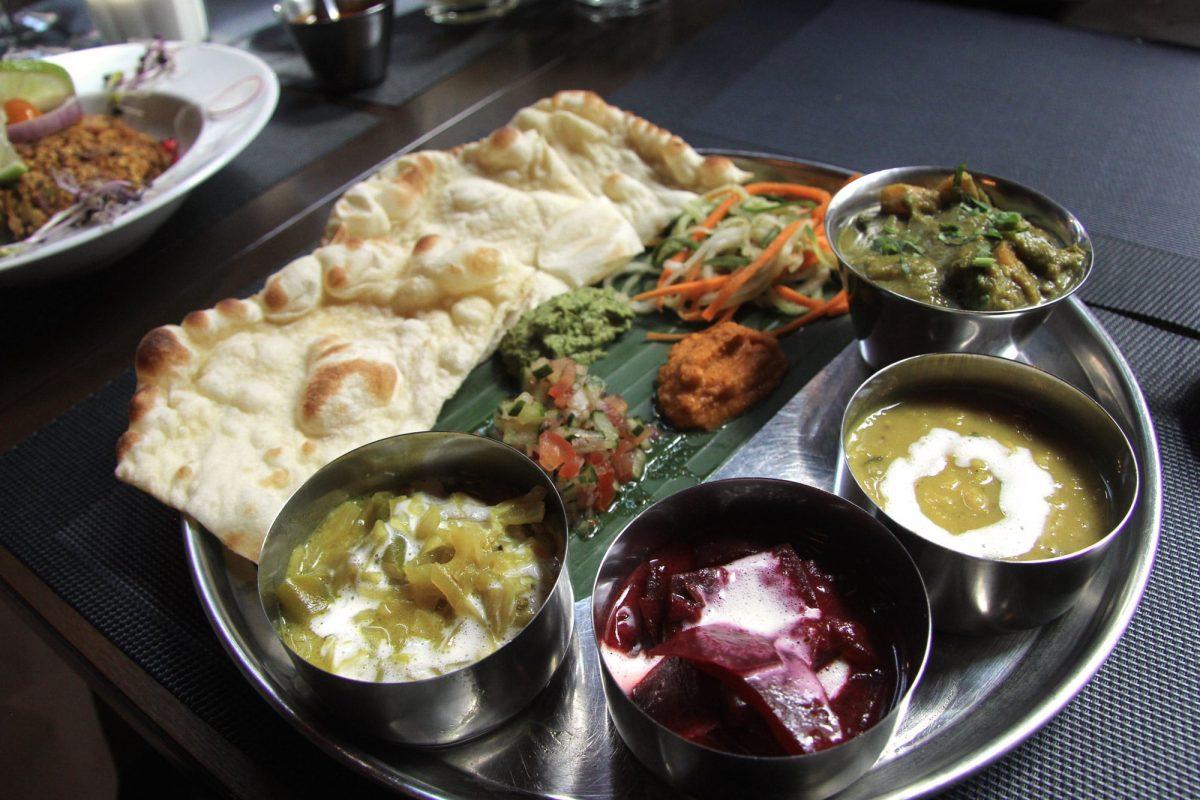 restaurant indien halal villeurbanne