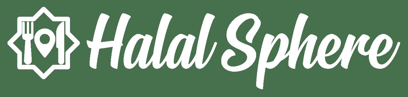 Halal Sphere